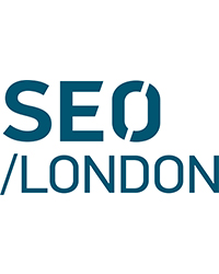 seo london logo