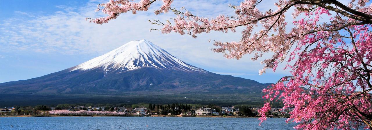 https://www.columbiathreadneedle.com/media/13827806/japans_strengthening_fundamentals_go_unnoticed_1280x450.jpg
