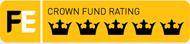 FE Crown ration logo