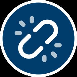 Unconstrained icon